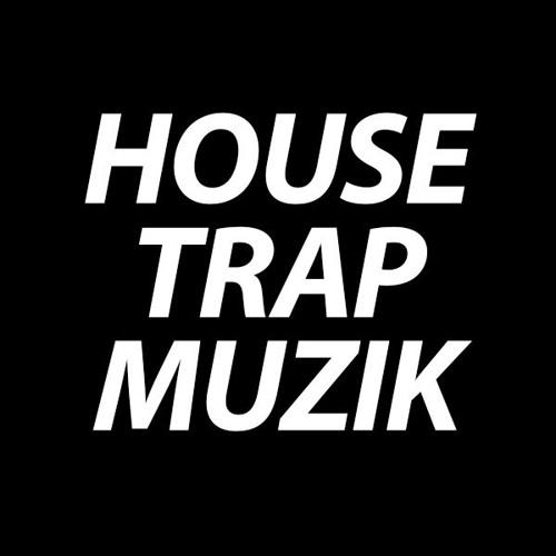 House Trap Muzik's avatar