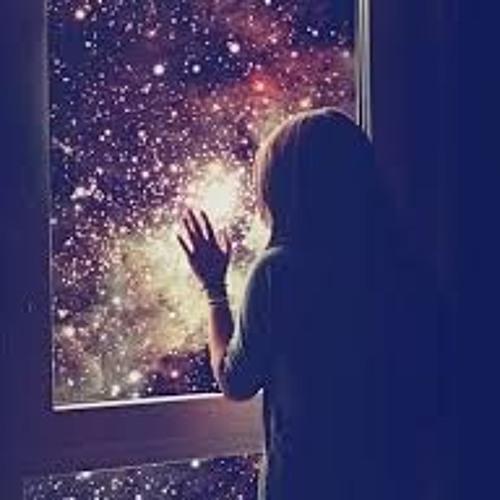 Andromeda ✪'s avatar