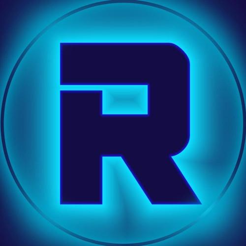 Rhythmicity's avatar
