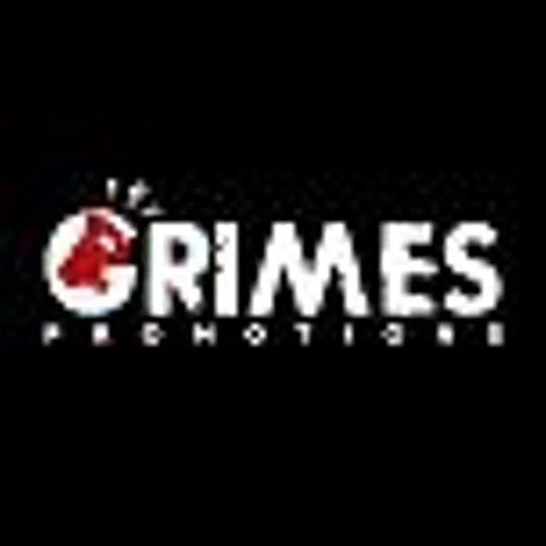 Grimes Promotions's avatar