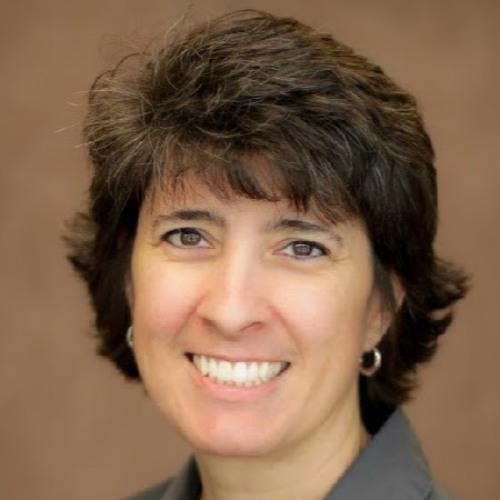 Ann M. Callahan, PhD, LCSW's avatar
