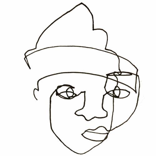 Simon Telle Brendmoe's avatar