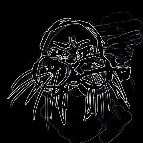 The Walrus Night's avatar