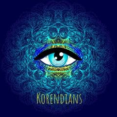 Korendians