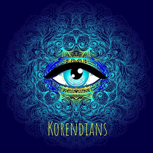 Korendians's avatar
