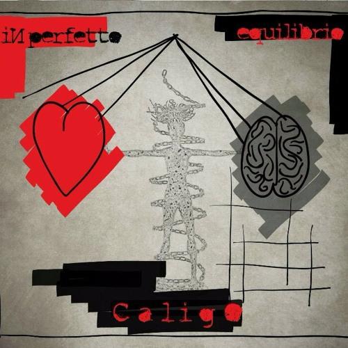 CaligoBand's avatar