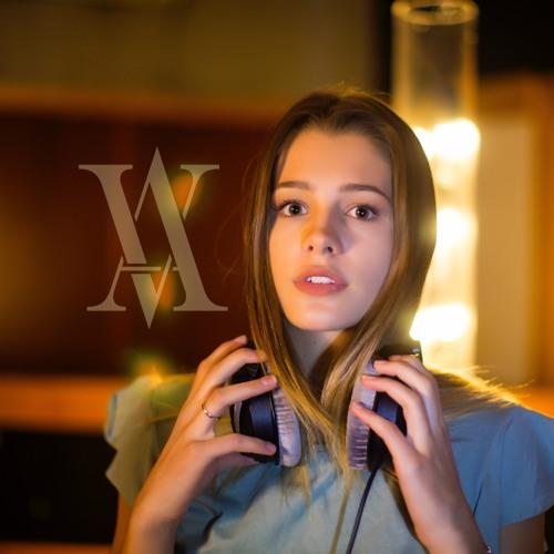 Victoria Andersen's avatar