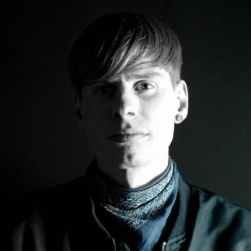 Oliver Raumklang's avatar