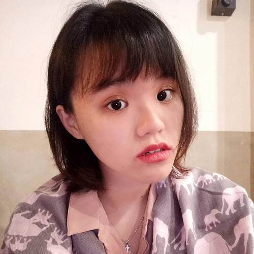 reneang_'s avatar