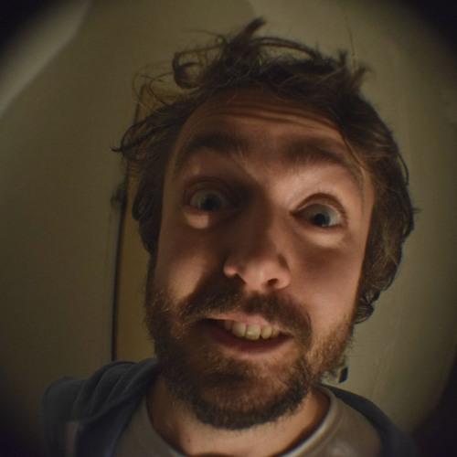 Fluid Movement's avatar