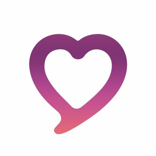 LovelyVoice's avatar