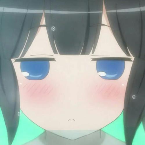 M*Light's avatar