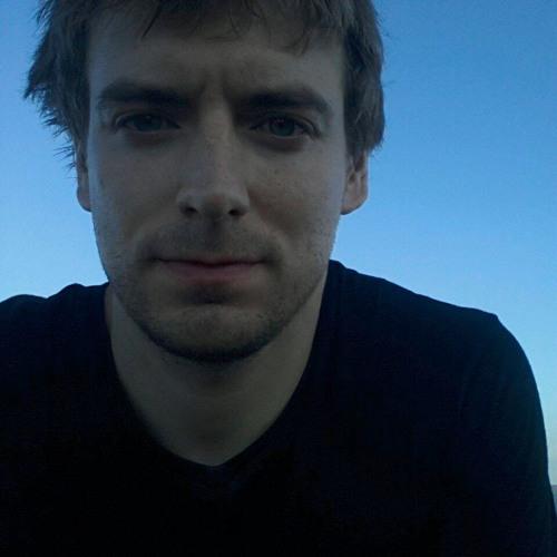 Sam Gregson's avatar