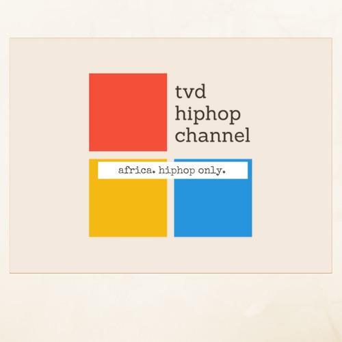 tvD Radio's avatar