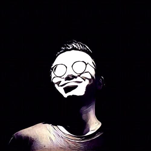 VoidRover's avatar