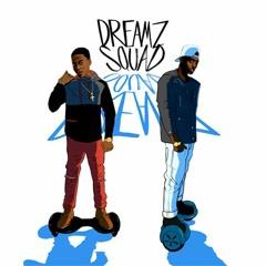 Dreamz Squad