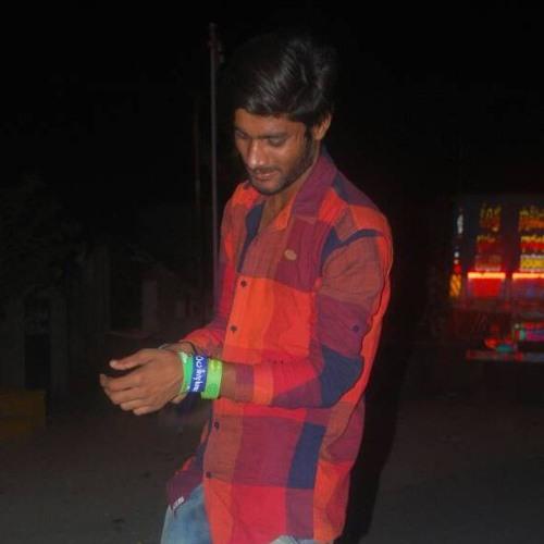Dj Naveen Smart   Free Listening on SoundCloud