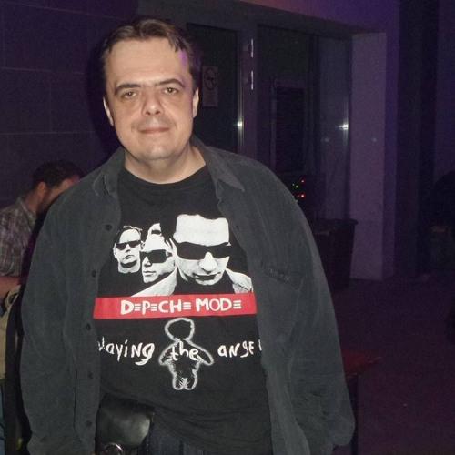 salieri101's avatar