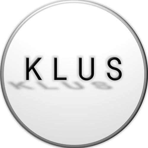 DJ Klus's avatar