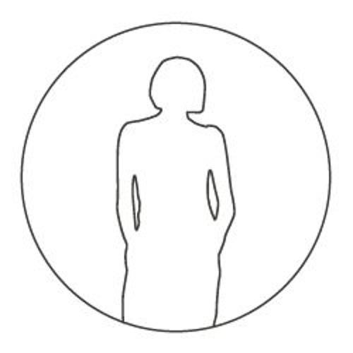 www.joannamielewczyk.pl's avatar