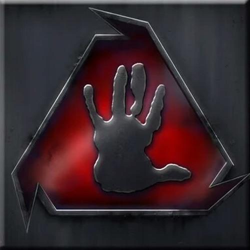 nab9211's avatar