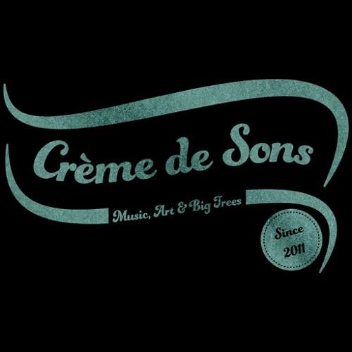 Crème de Sons's avatar