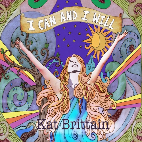 Kat Brittain Music UK's avatar