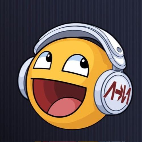 Music Space's avatar