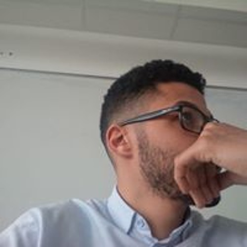 Riaad's avatar