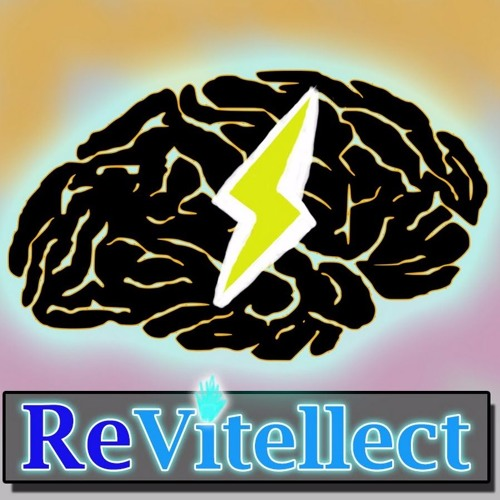 ReVitellect's avatar
