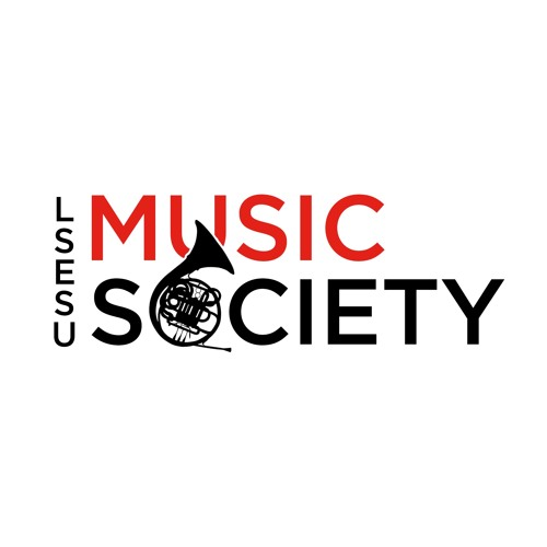 LSESU Music Society's avatar