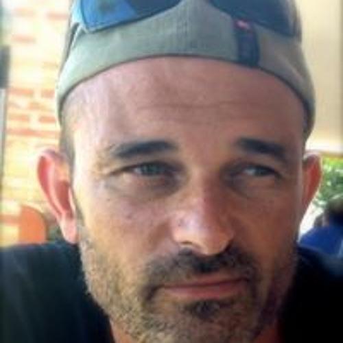 Juan Ramón Pérez Torres's avatar
