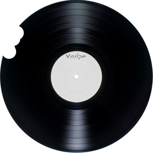 Vinylpie's avatar