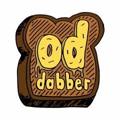 OD Dabber