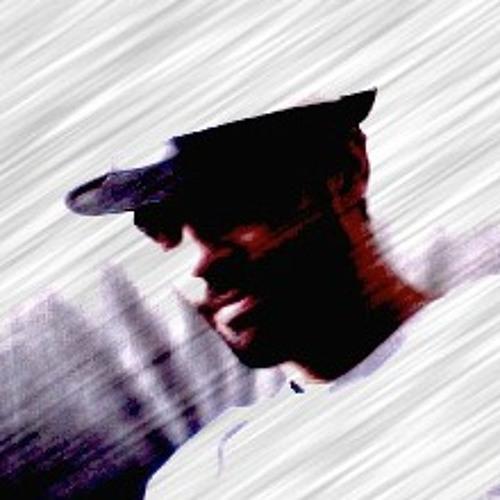 Idream Music's avatar