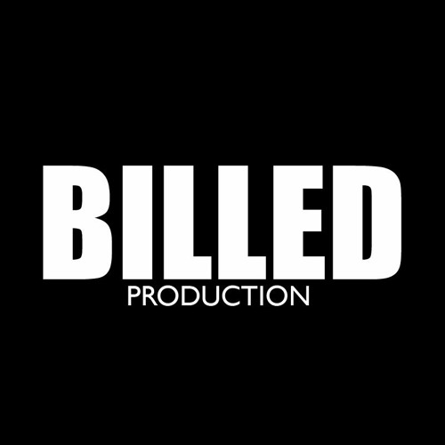 Billed Production's avatar