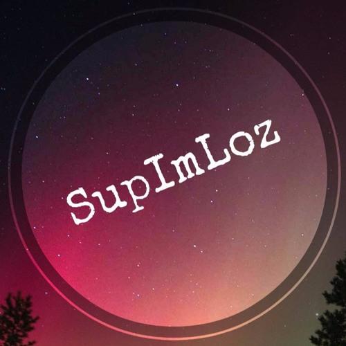 SupImLoz's avatar
