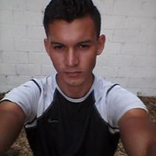 Jhonny González's avatar