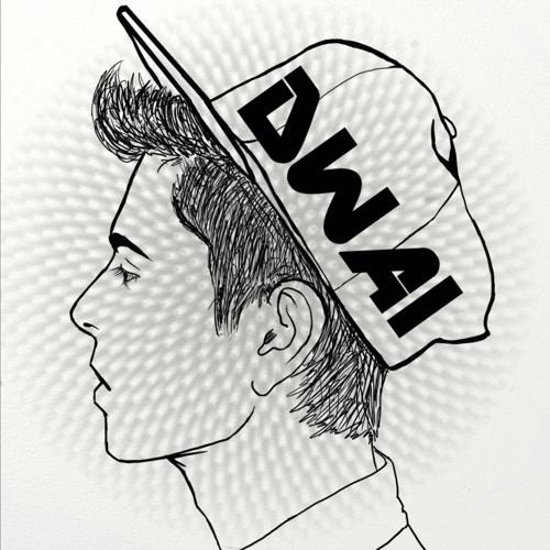 DWAI's avatar