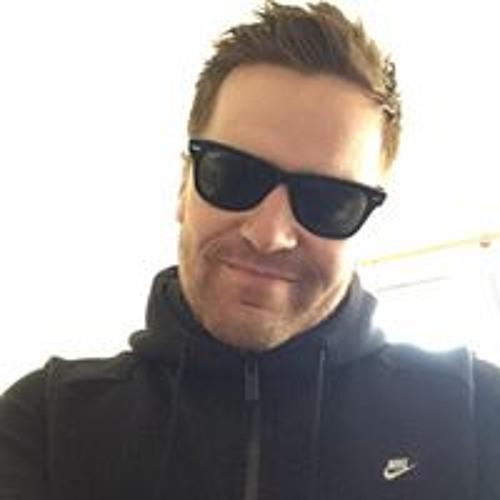 AlanWindram's avatar