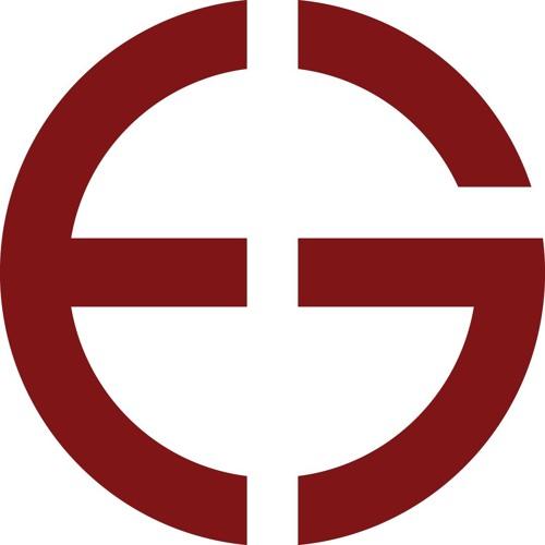 Eastgate Church's avatar