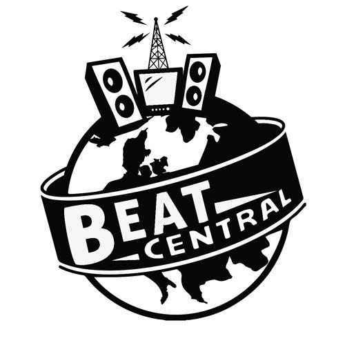 BEAT CENTRAL's avatar