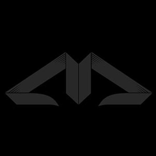 Mataka's avatar