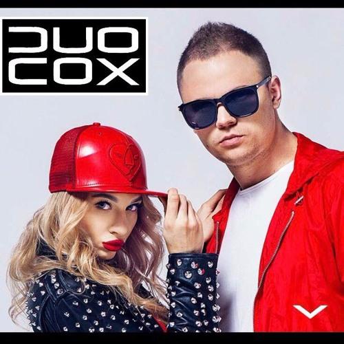 Dj Duo-Cox's avatar