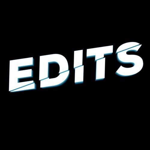 Blenda Sound Edits's avatar