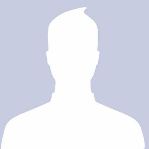 EDWIN.NY's avatar