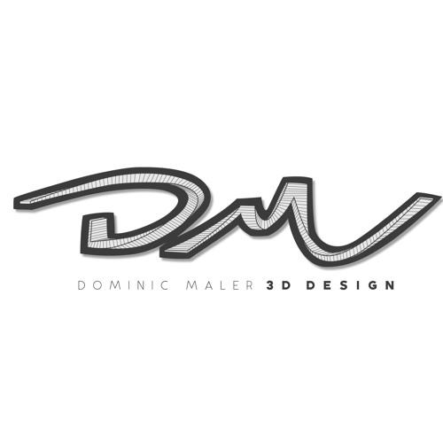 Dominic Maler's avatar