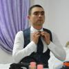 eliw mamedov