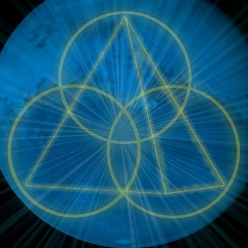 the Trinity's avatar
