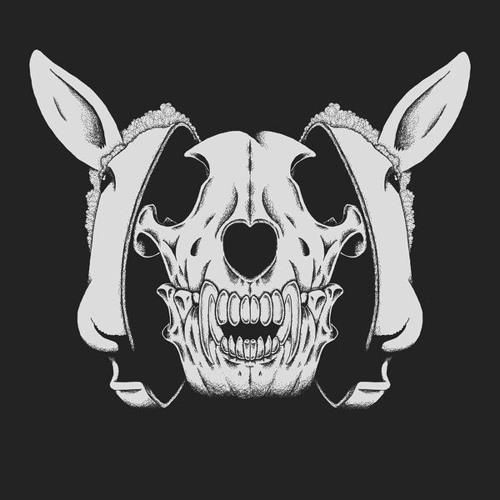 eMCKc's avatar